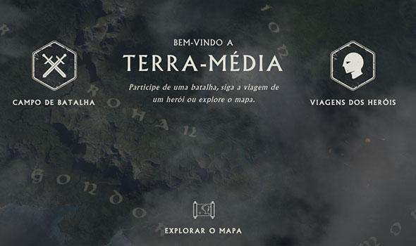 ads_terramedia