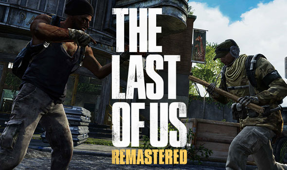 The Last of Us Remastered Patch Addresses Long Multiplayer Waits
