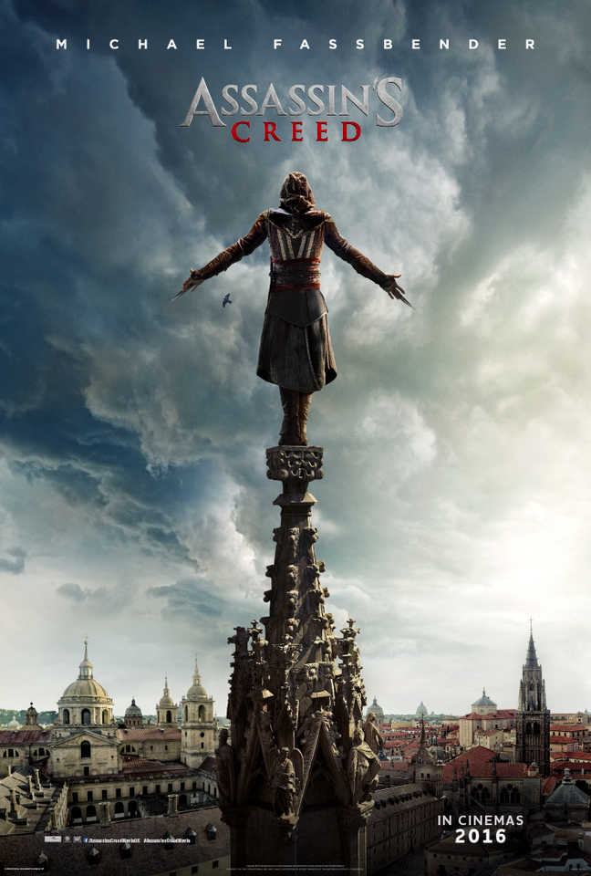 assassins-creed-poster-2