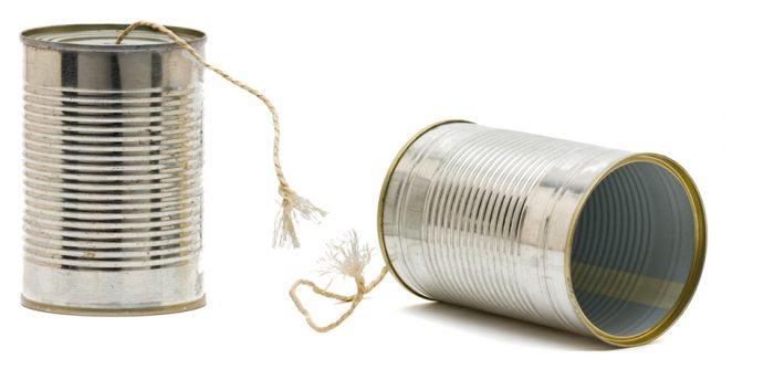 banda larga brasil