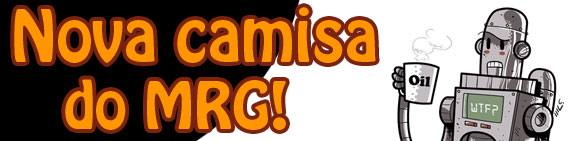 camisaMRG_banner