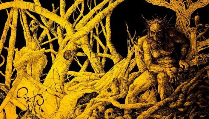 capa-rei-amarelo