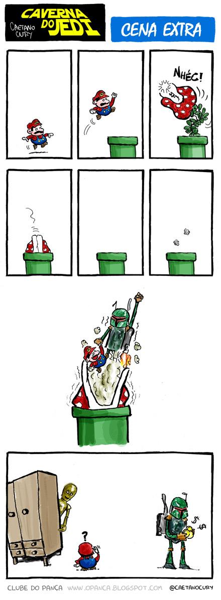 Godmode: Super Mario - Página 2 Cavernadojedi033b