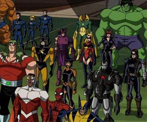 d1_avengers