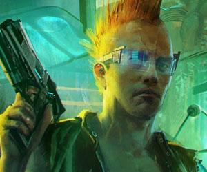 d1_cyberpunk