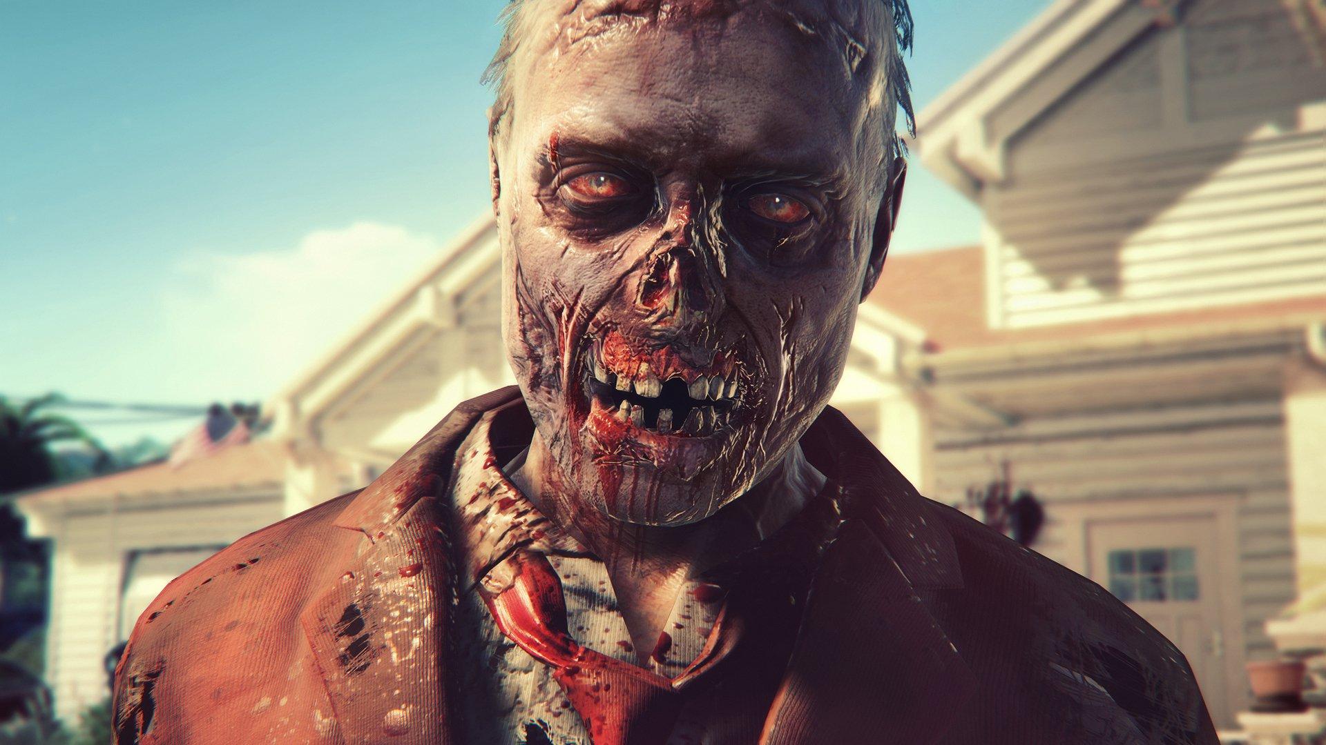 Dead Island Retro Revenge Steam