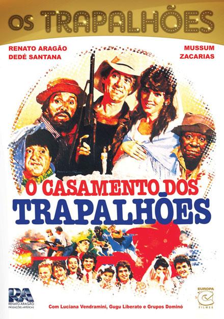 DVD FESTIVAL TRAPALHOES BAIXAR OS