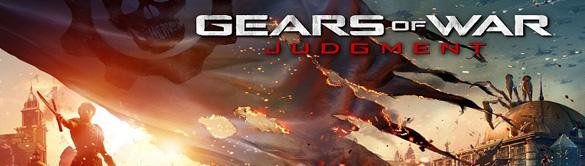 gears_banner