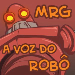 VozdoRobo8