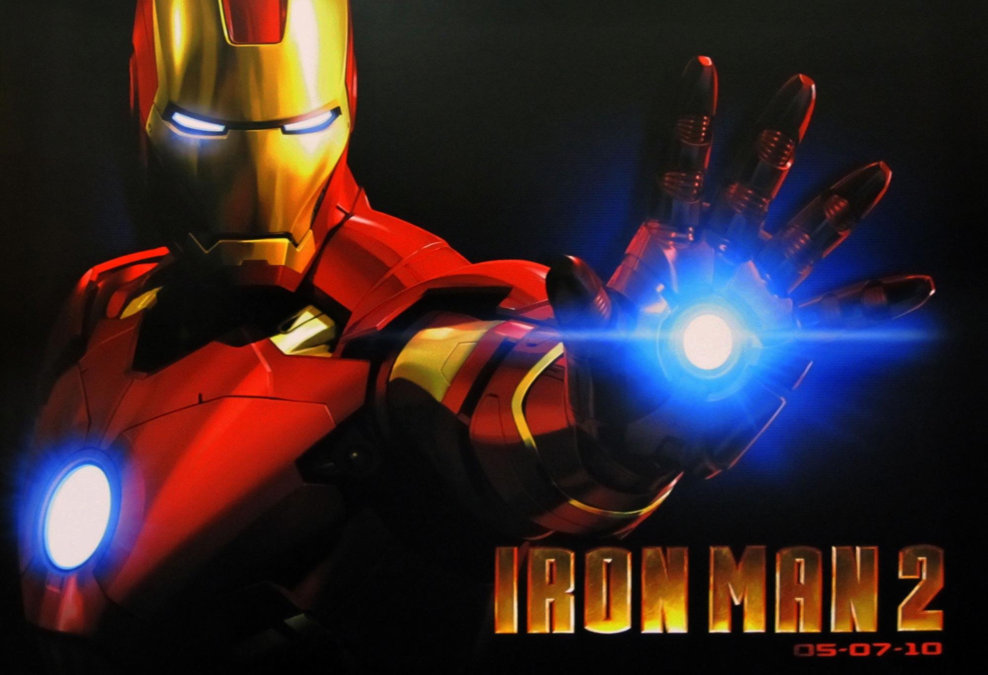 http://jovemnerd.ig.com.br/wp-content/uploads/iron_man_2_poster.jpg