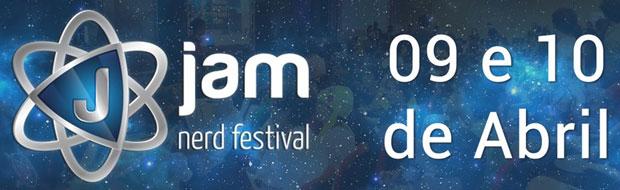 jamnerdfestival01