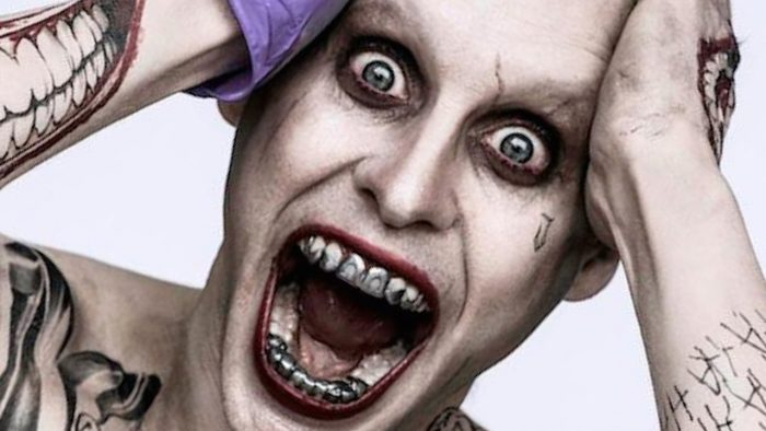 jared-leto-as-the-joker