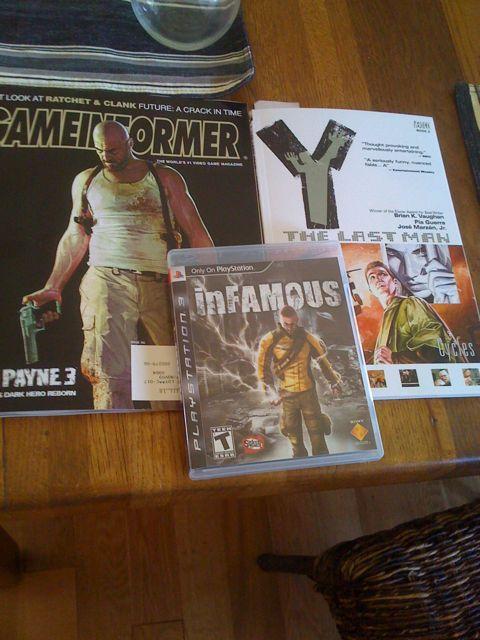 Max Payne 3 trará diferenças gritantes dos outros jogos Maxpayne3