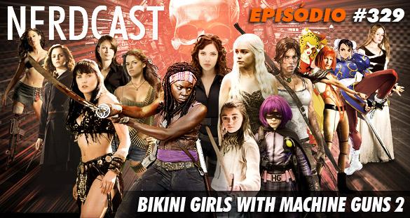 bikini-girls-machine-guns