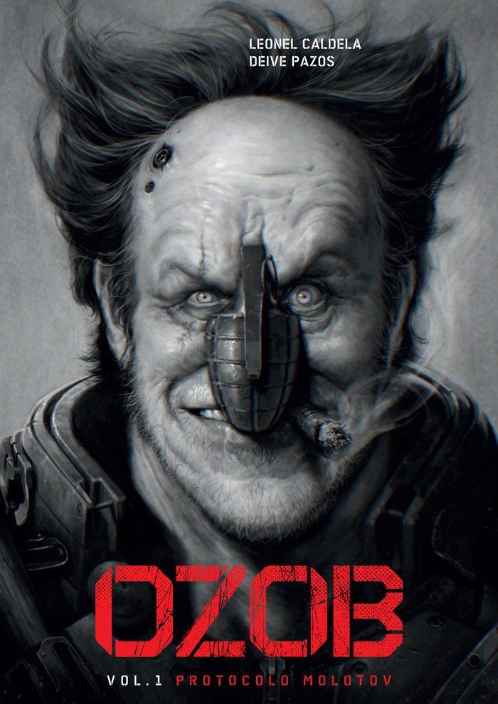 poster_OZOB_A3