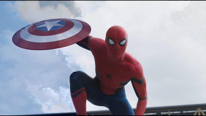spiderman-Captain-America-Civil-War