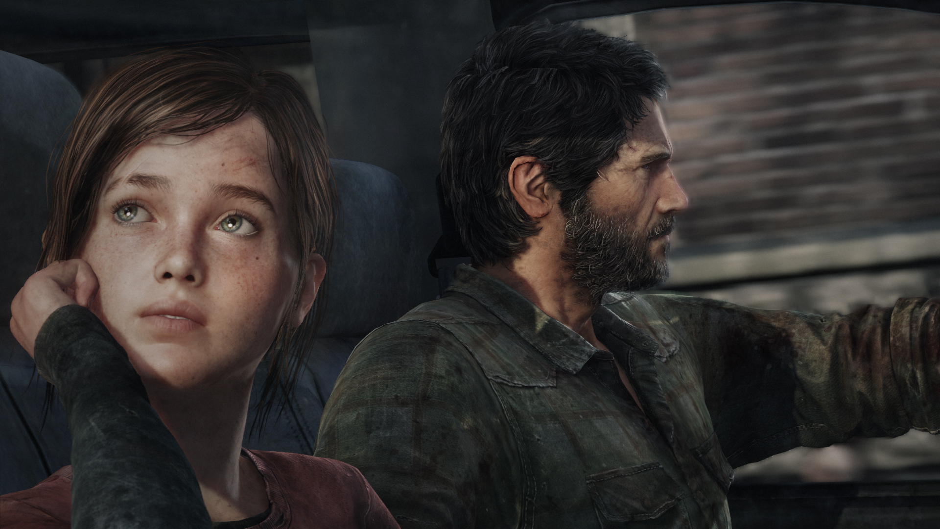 [Top 10] 10 Games que Devem Virar ANIME The-last-of-us-filme
