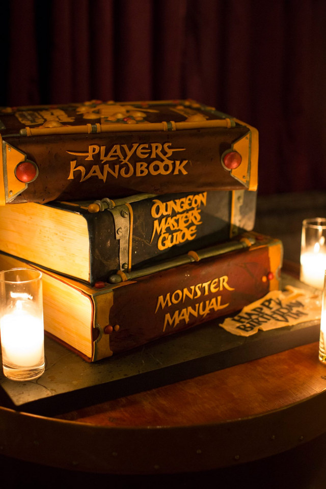 vin-diesel-dungeons-and-dragons-cake