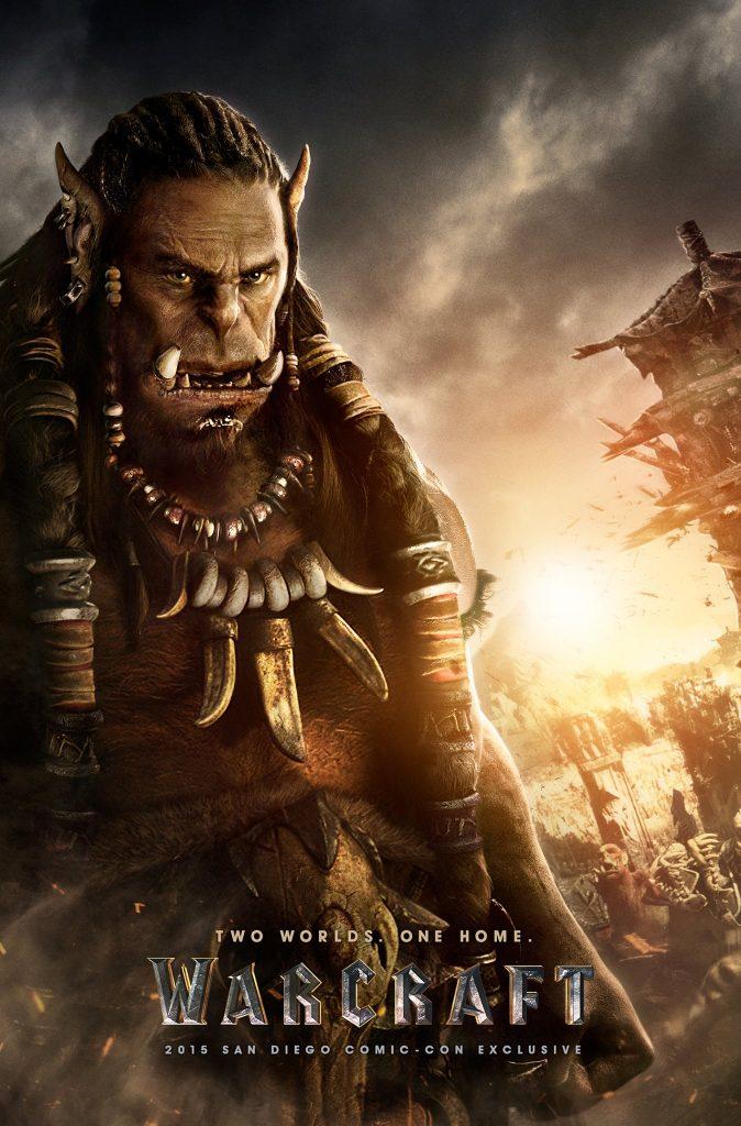 warcraft-poster-durotan-toby-kebbell